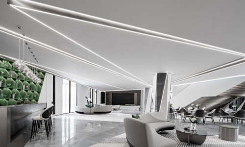 private-company-offices-shanghai-m
