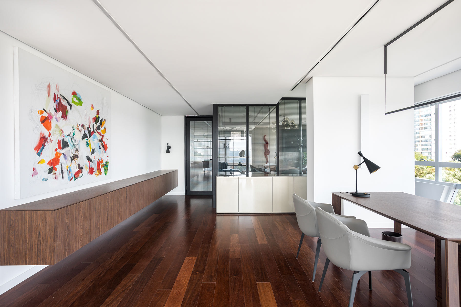 private-digital-company-office-14