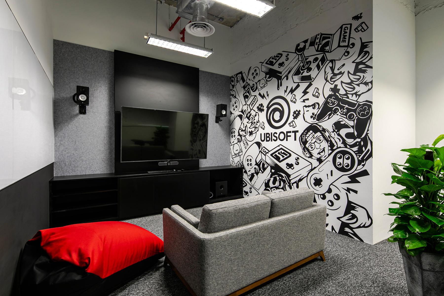 ubisoft-office-8
