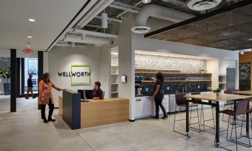 wellworth-gensler-coworking-1