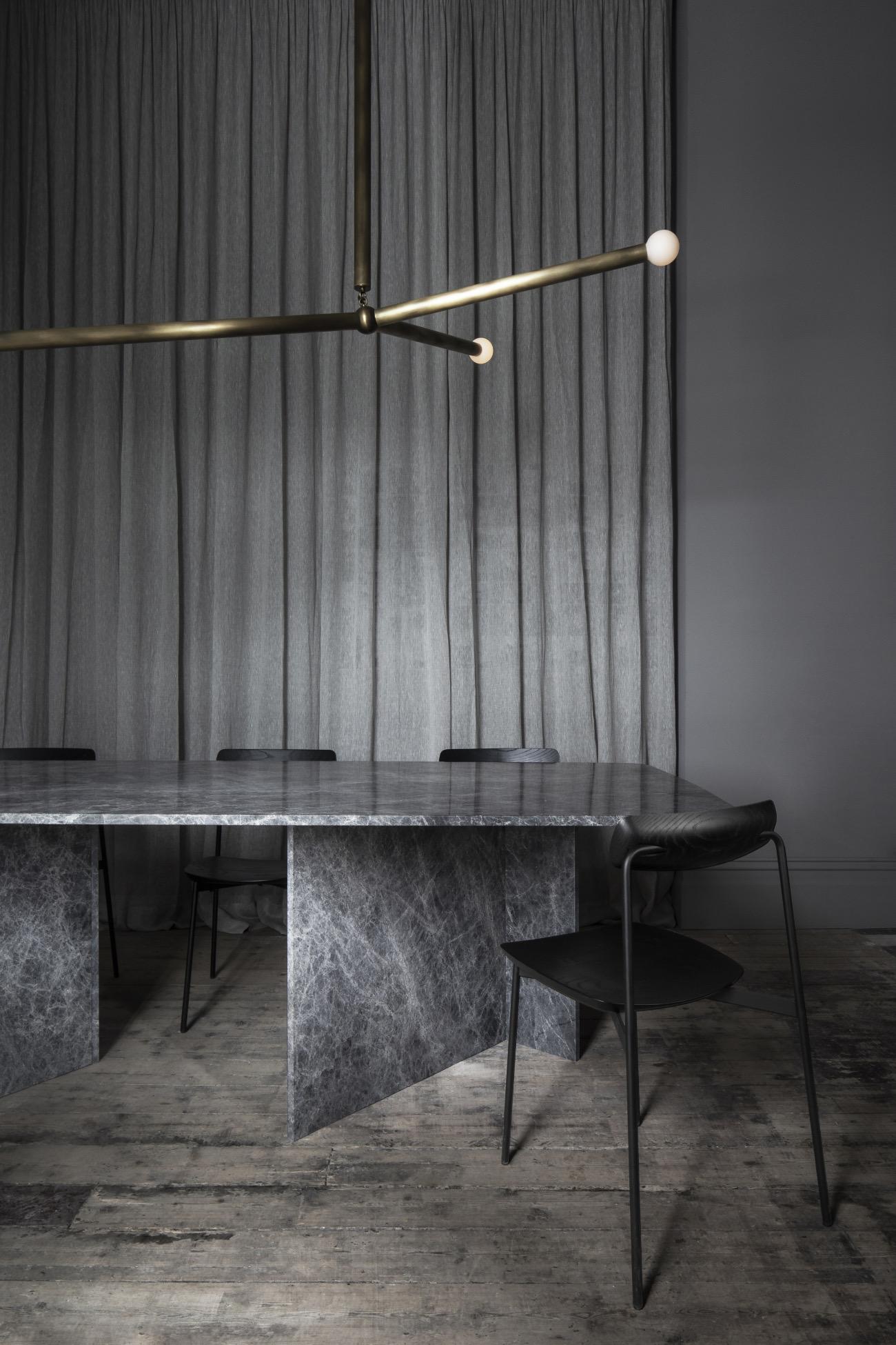 adam-kane-architects-office-10