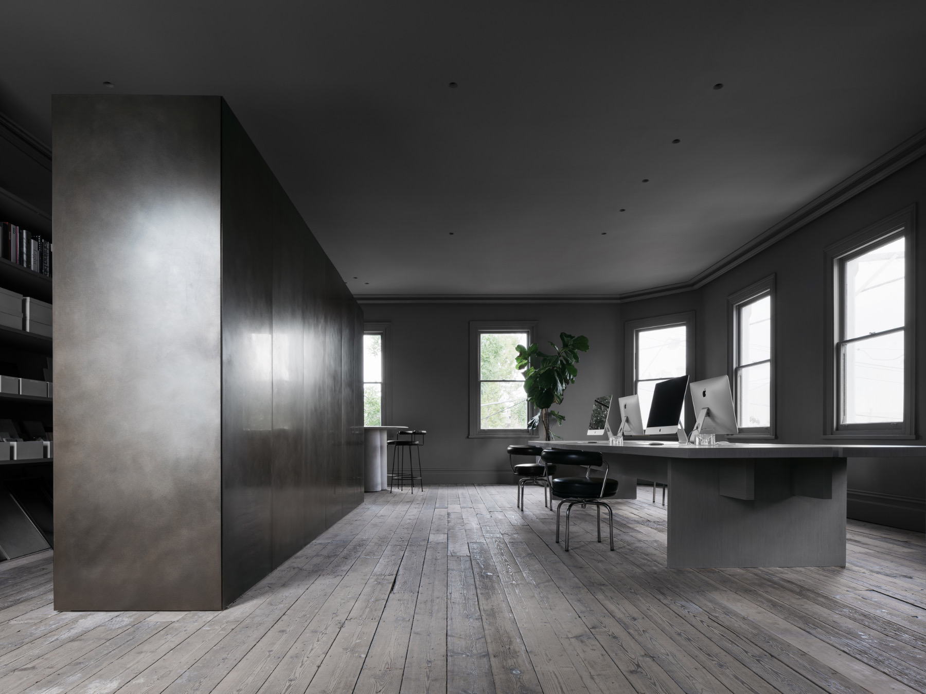 adam-kane-architects-office-2