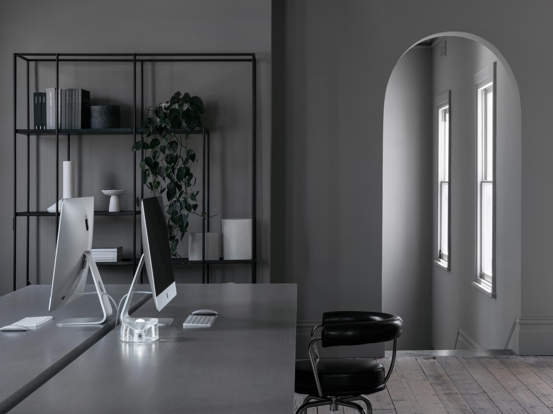 adam-kane-architects-office-4