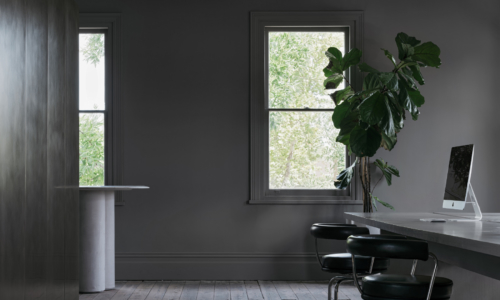 adam-kane-architects-office-6