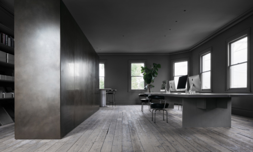 adam-kane-architects-office-m