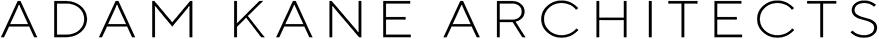 adam-kane-architects