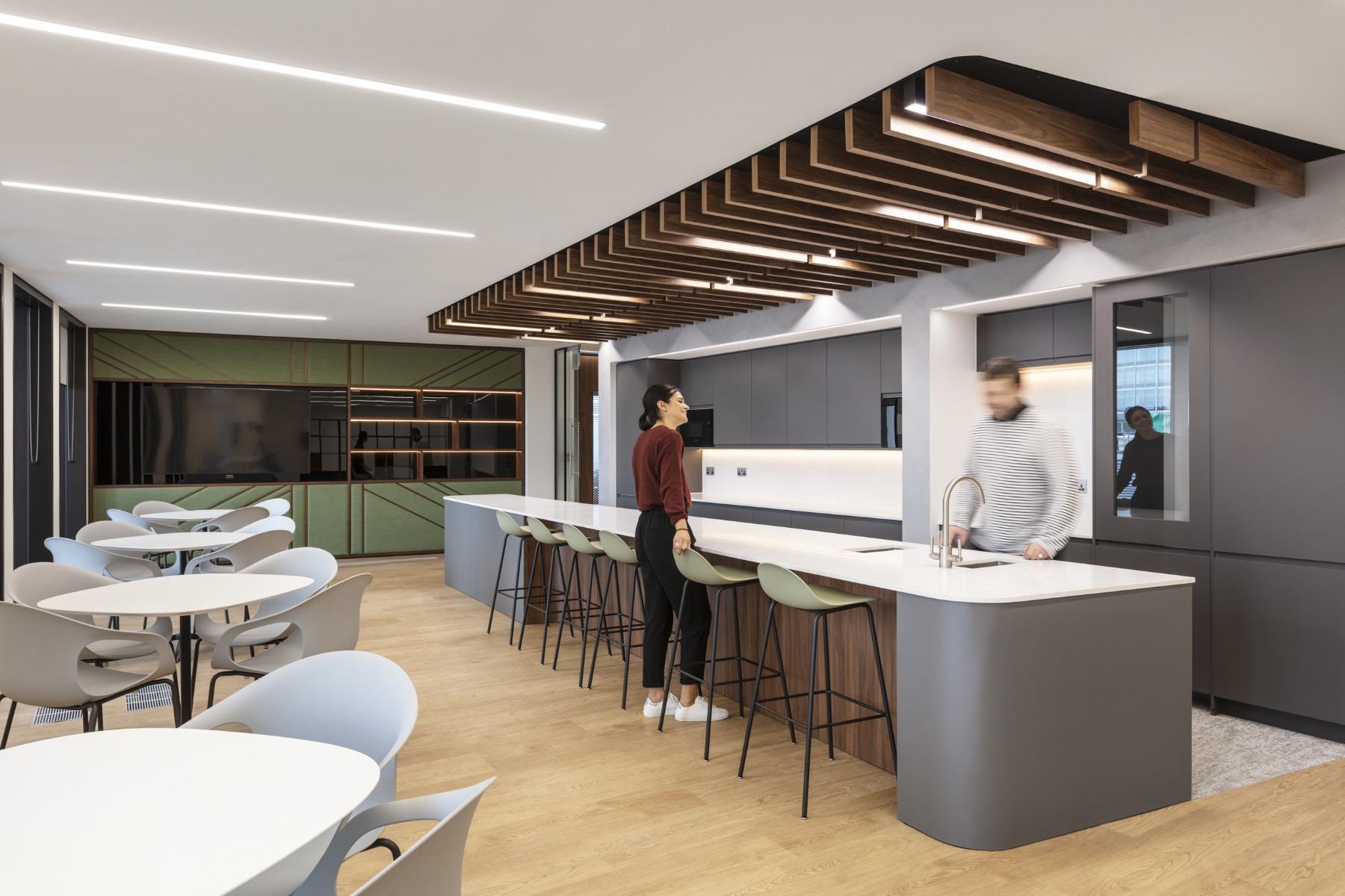 ais-office-london-10