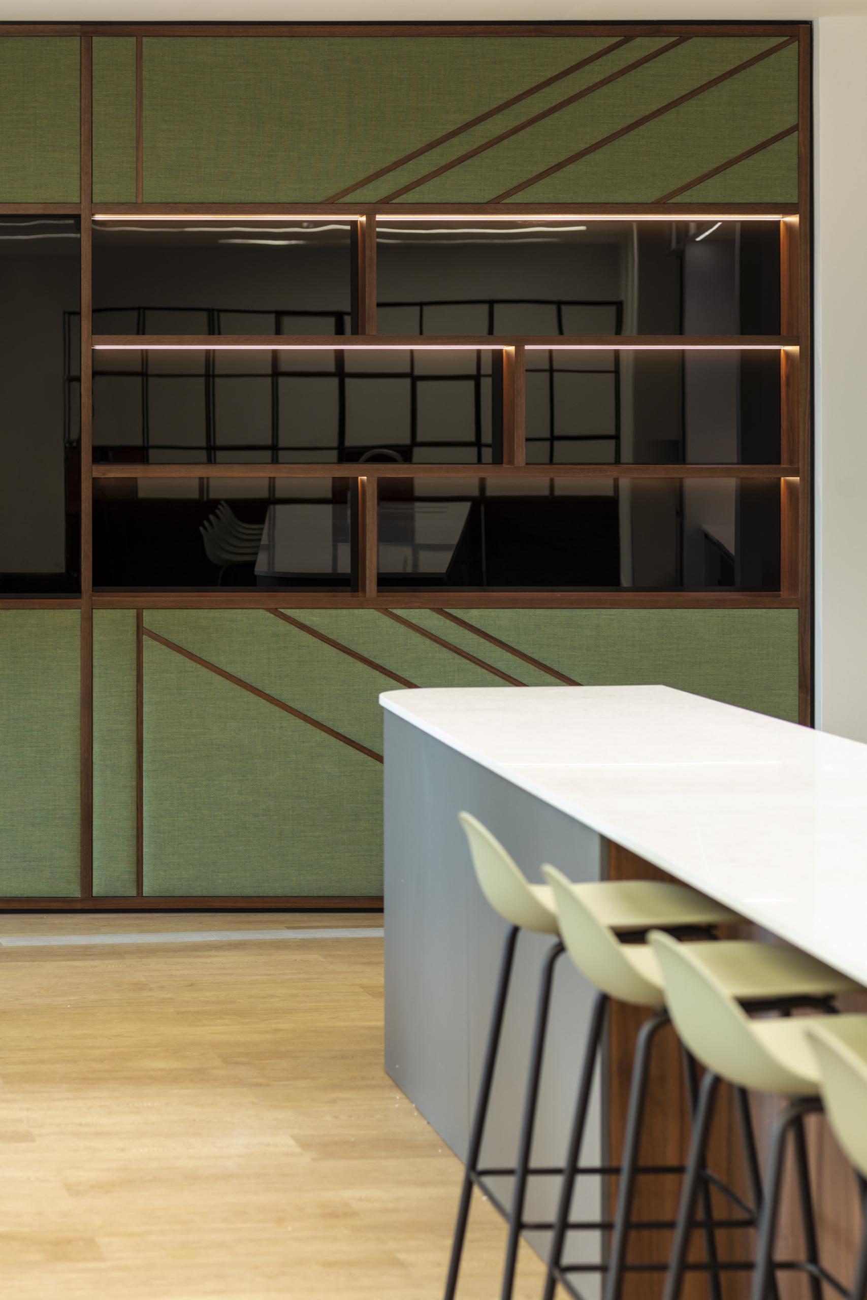 ais-office-london-11