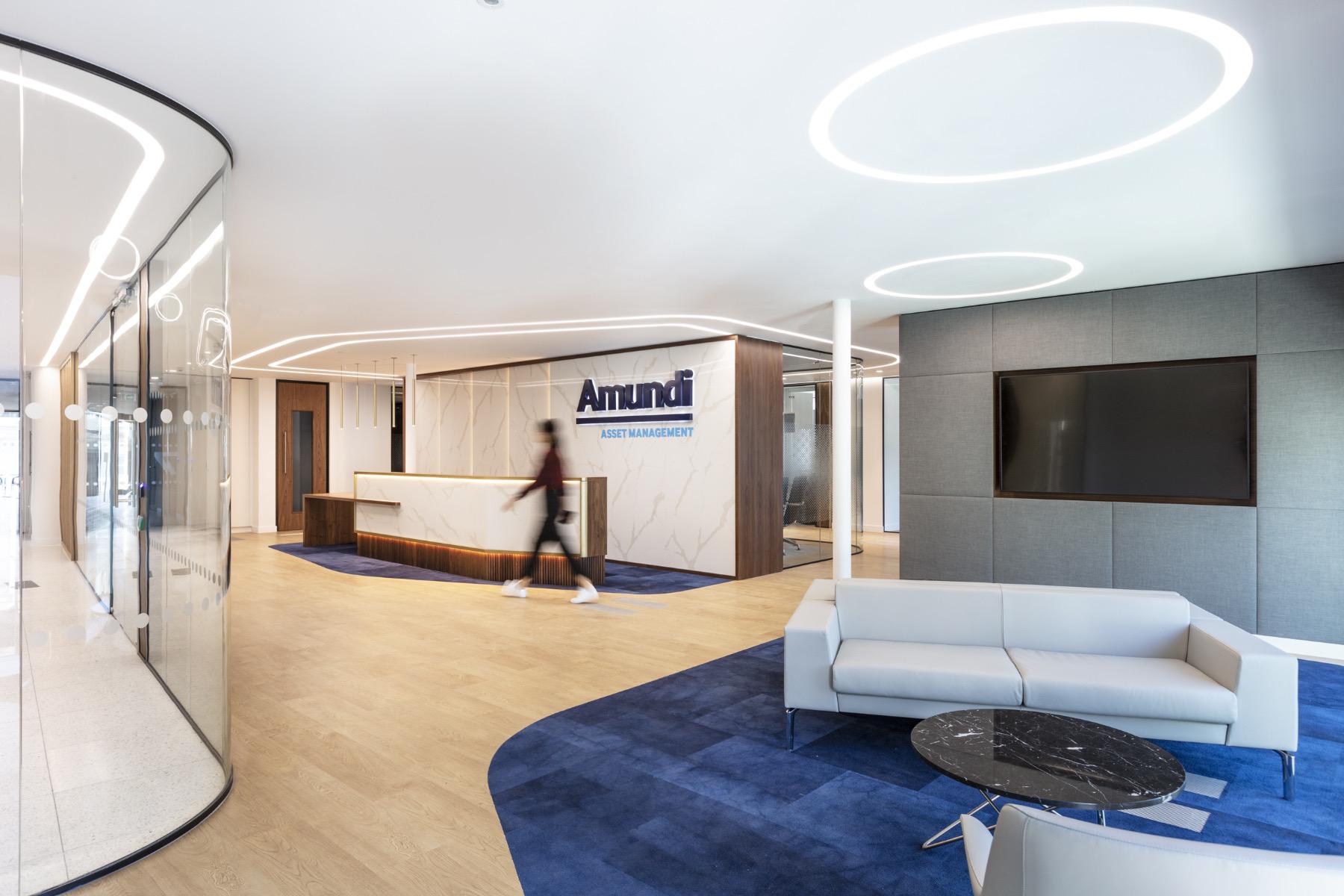 ais-office-london-2