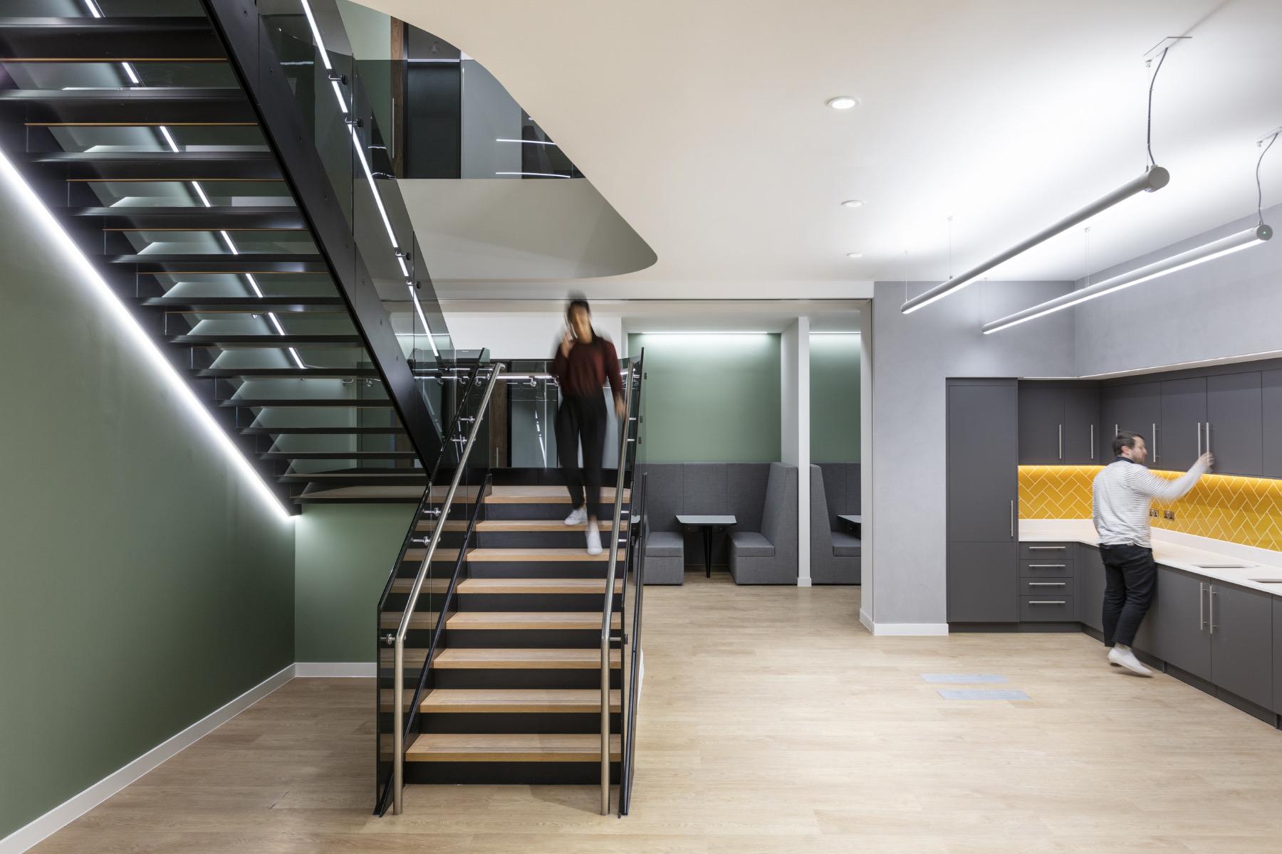 ais-office-london-3