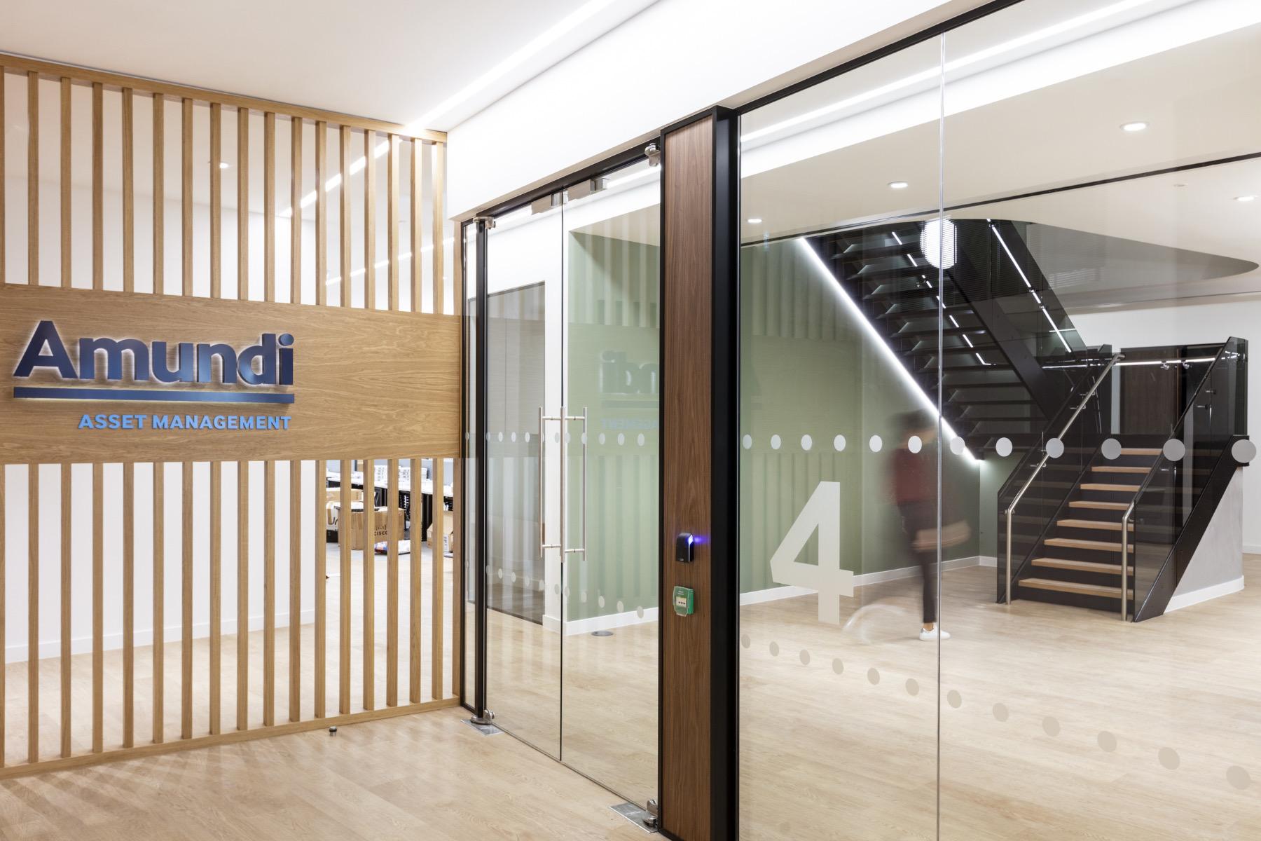 ais-office-london-4