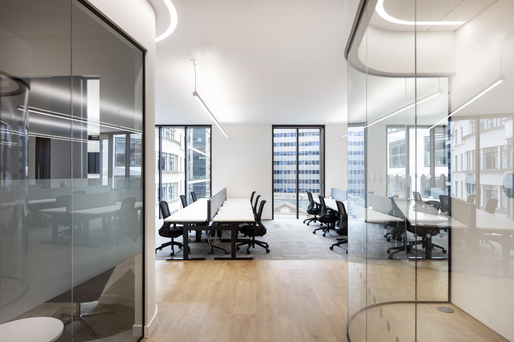 ais-office-london-5