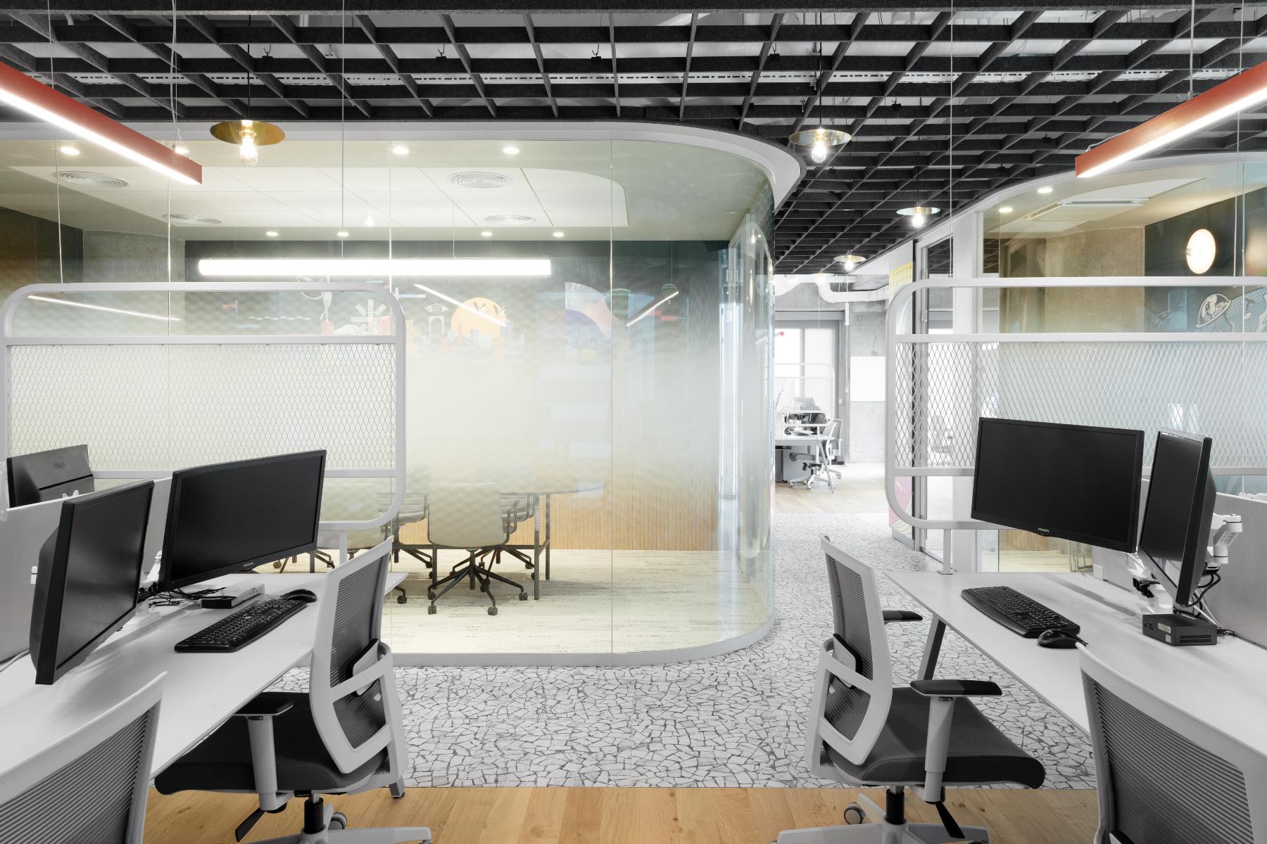 black-rabbit-office-11