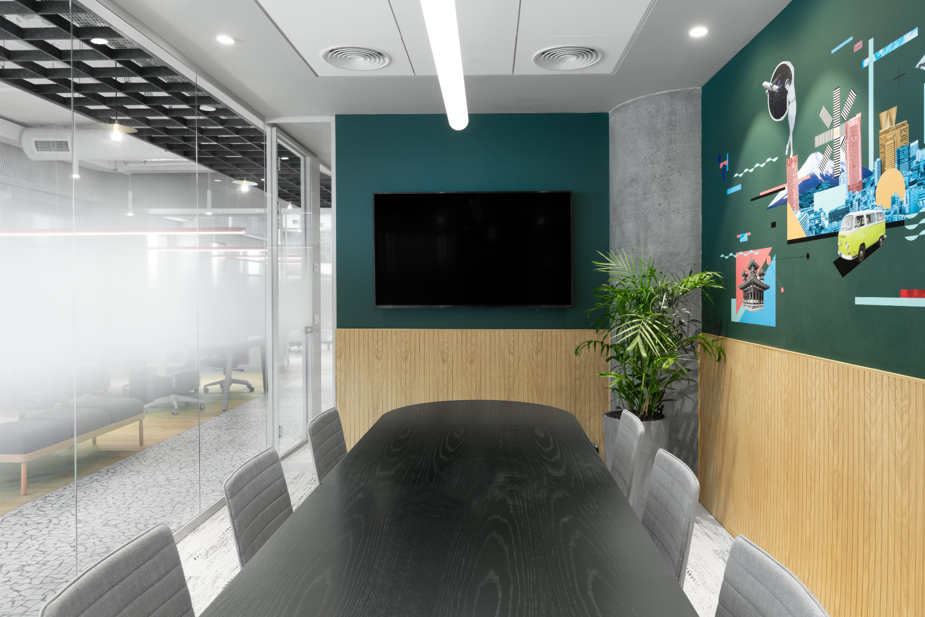 black-rabbit-office-13