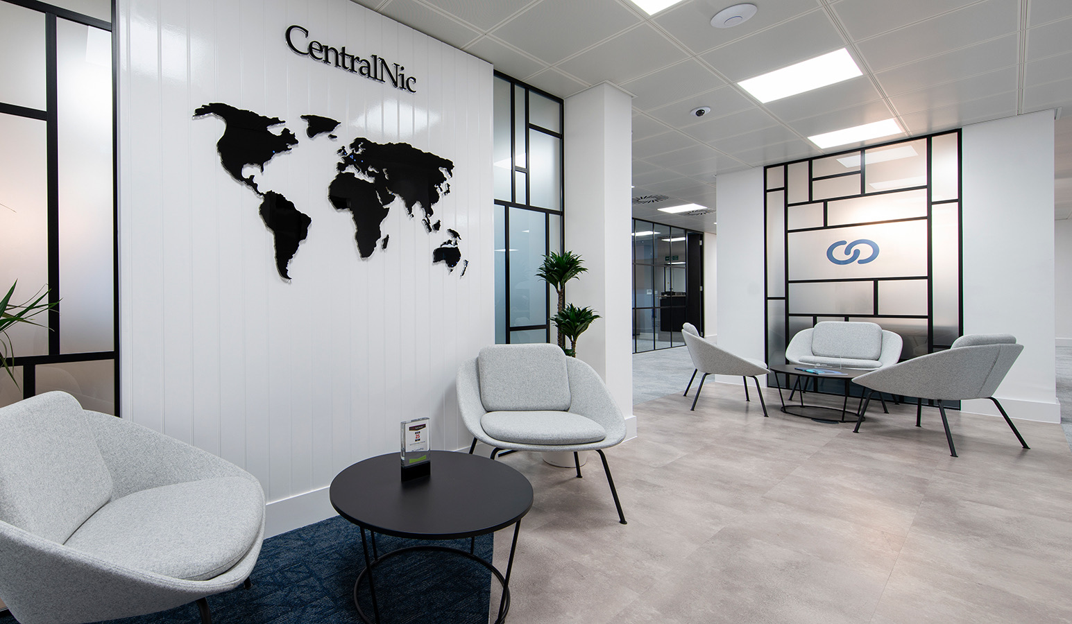 centralnic-london-office-1