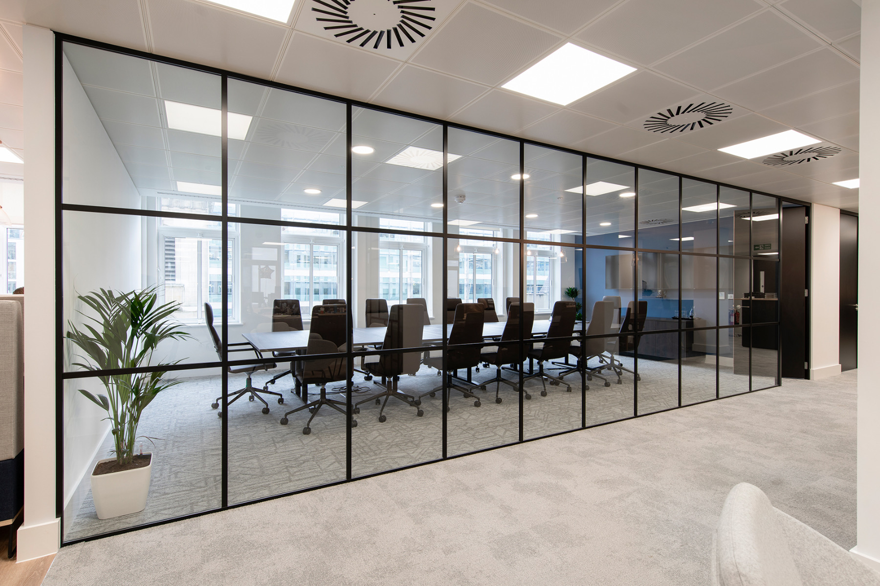 centralnic-london-office-2