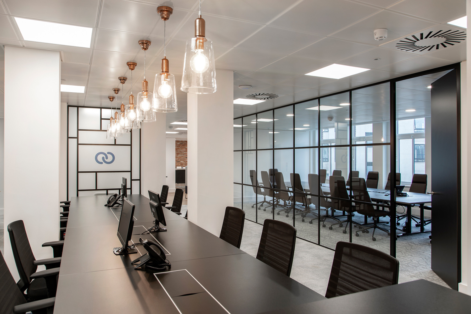 centralnic-london-office-4