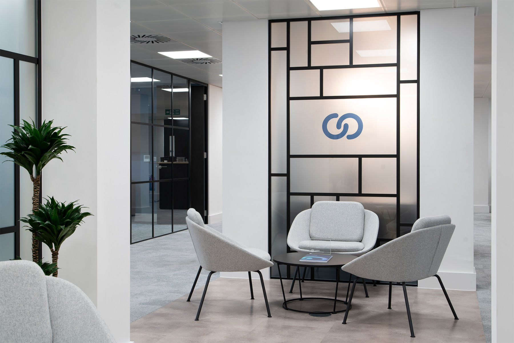 centralnic-london-office-7