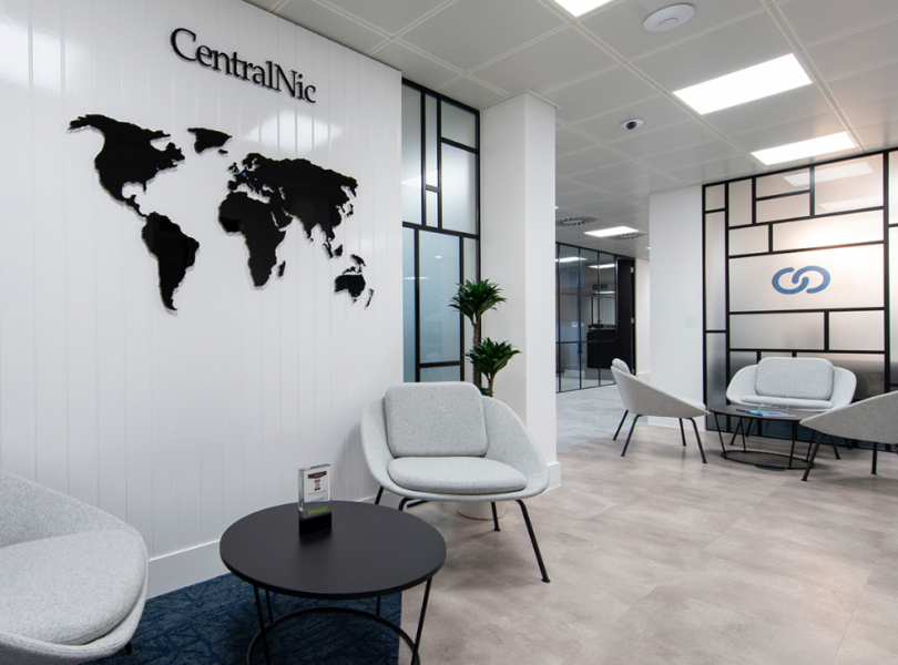 centralnic-london-office-m