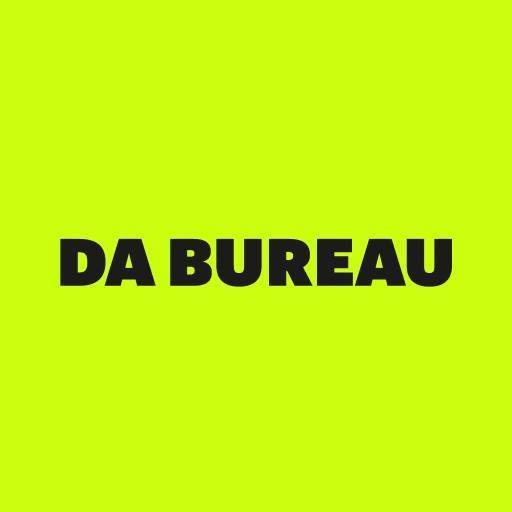 da-bureau