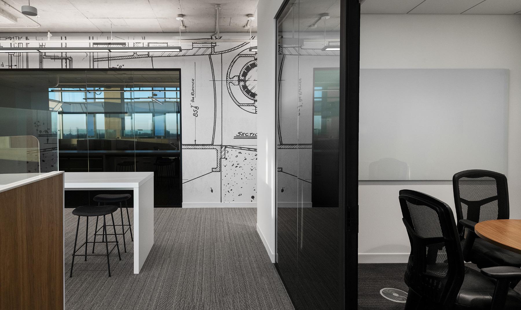 erco-worldwide-office-10