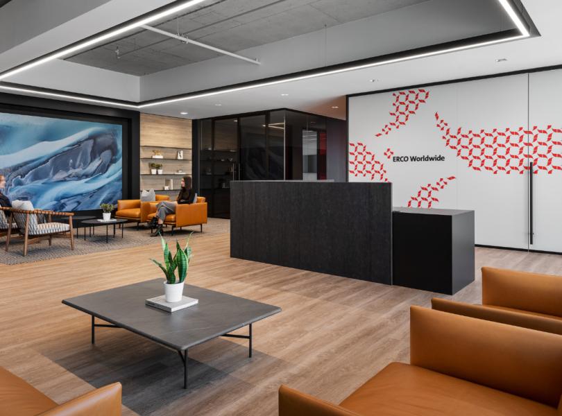 erco-worldwide-office-11