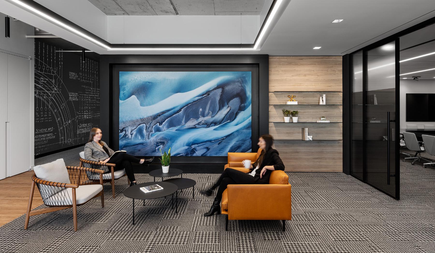 erco-worldwide-office
