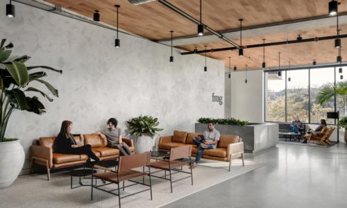 frog-design-austin-office-1