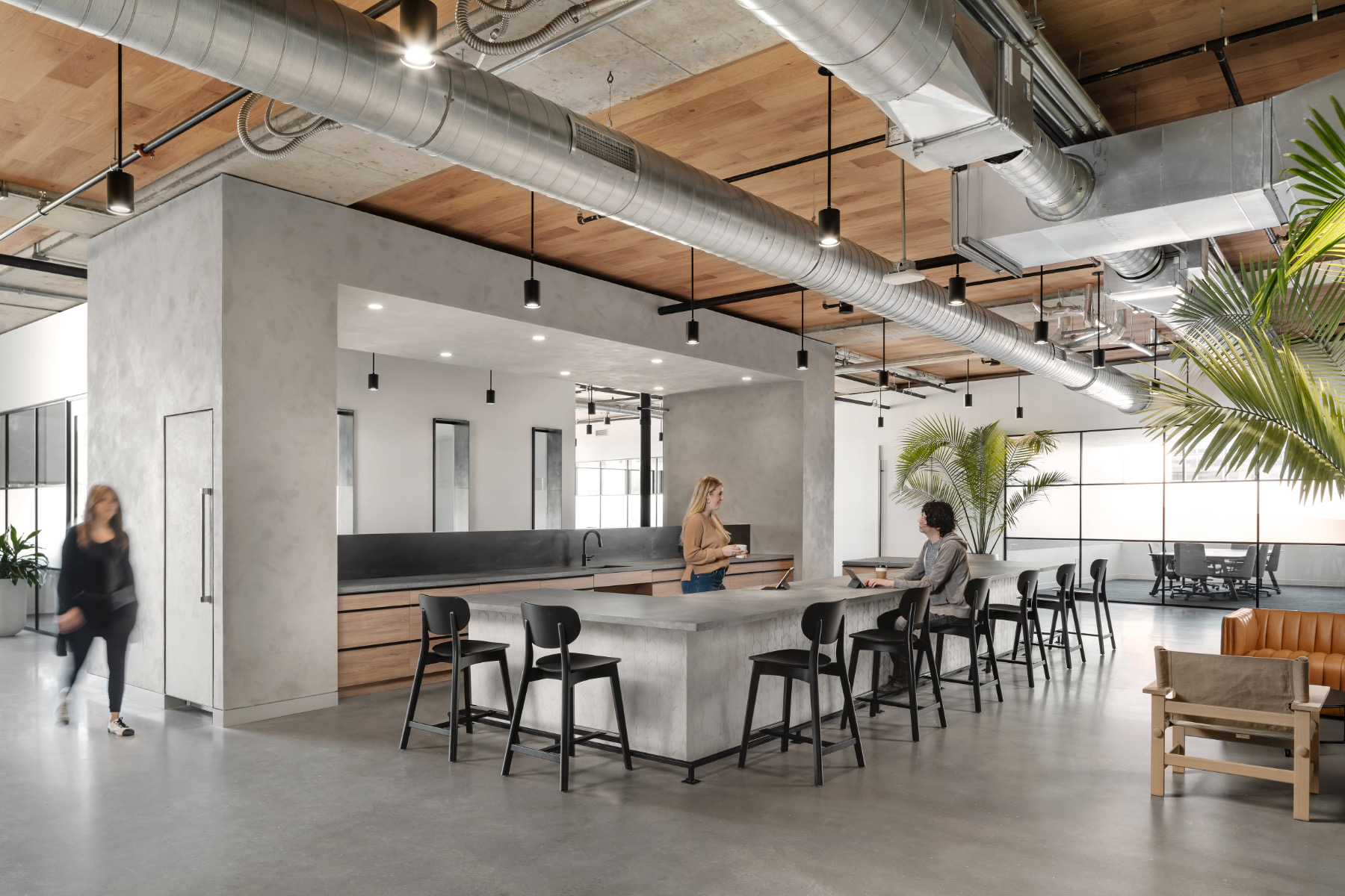 frog-design-austin-office-2