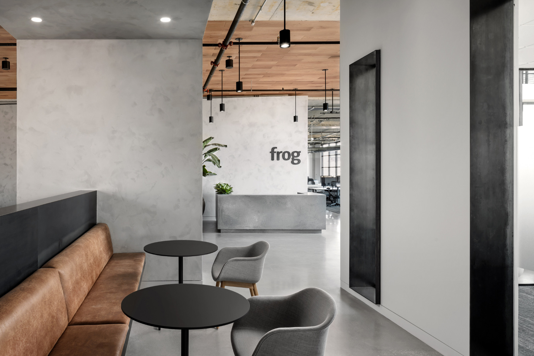 frog-design-austin-office-4