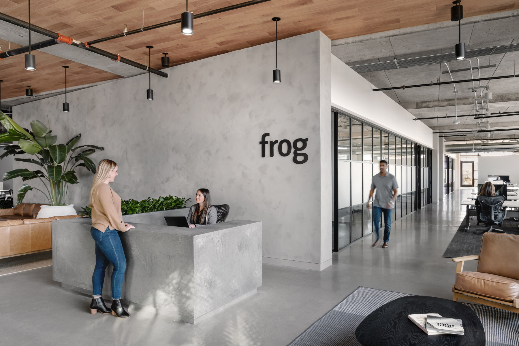 frog-design-austin-office-5