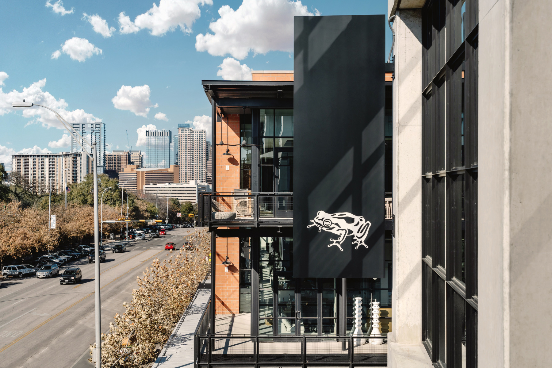 frog-design-austin-office-8