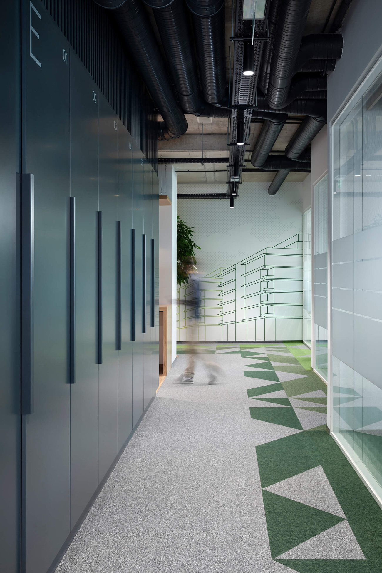 garitage-investment-office-13