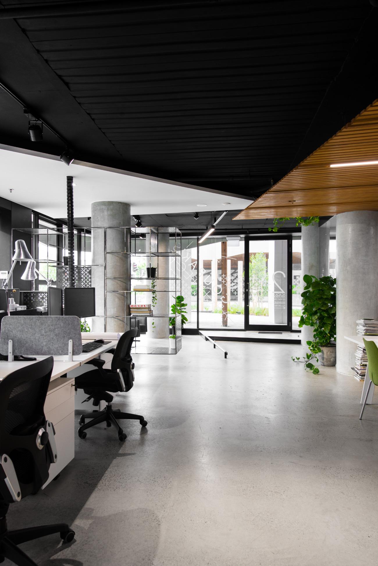 sgks-studio-office-2
