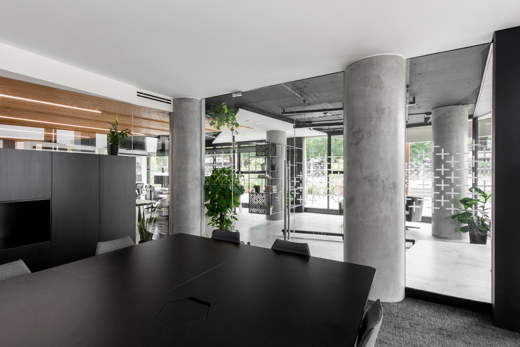sgks-studio-office-5