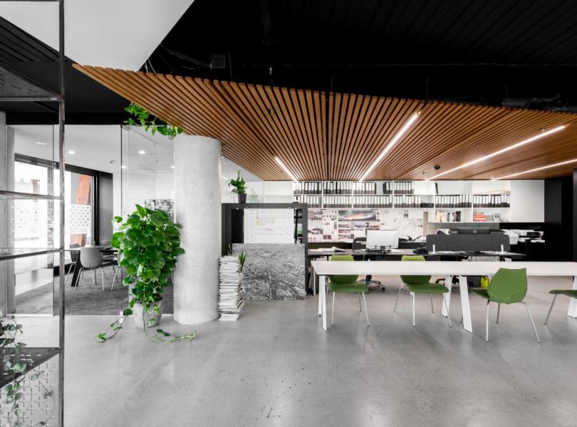 sgks-studio-office-6