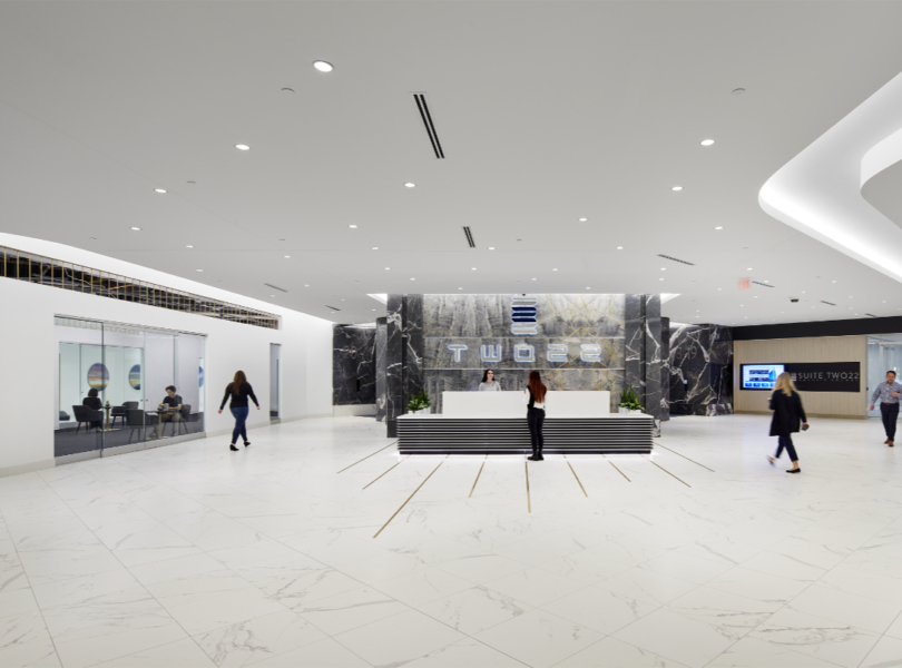 two-22-minneapolis-office-mm