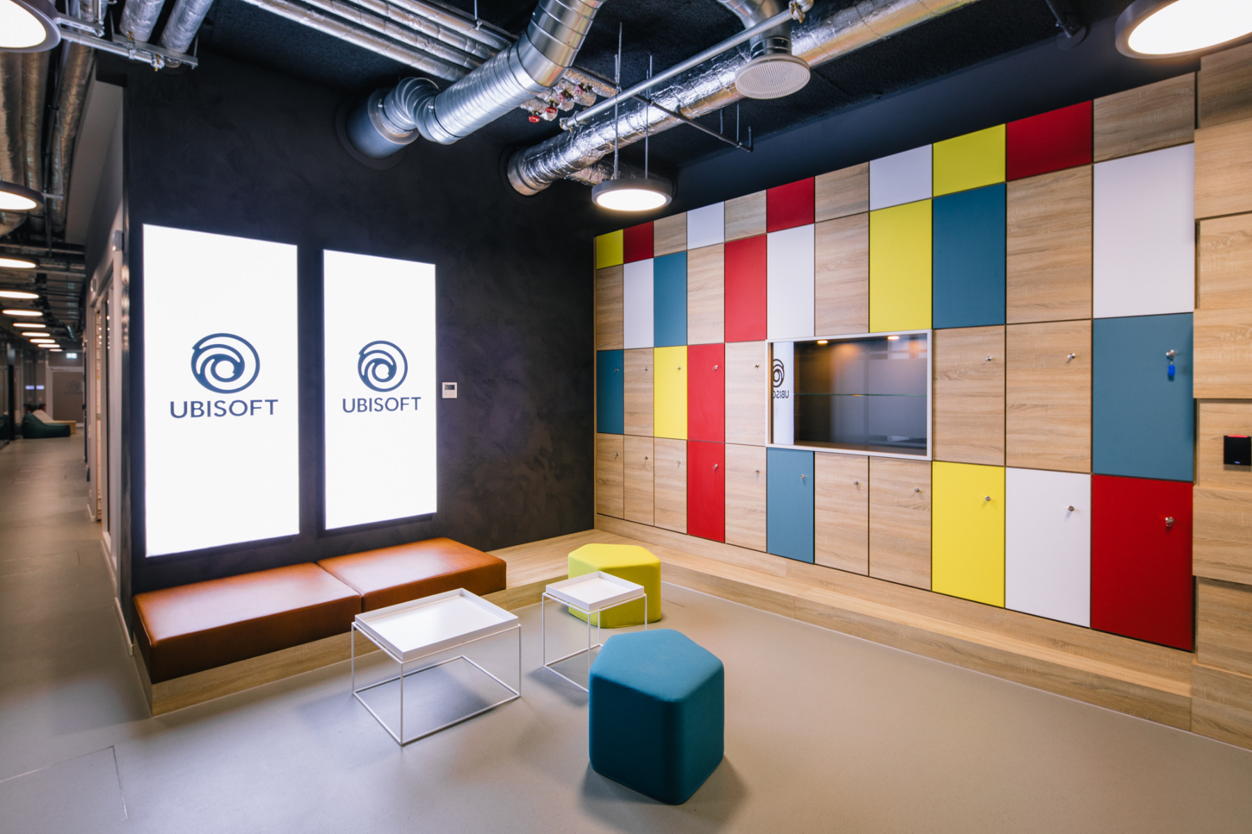 ubisoft-dusseldorf-office-4