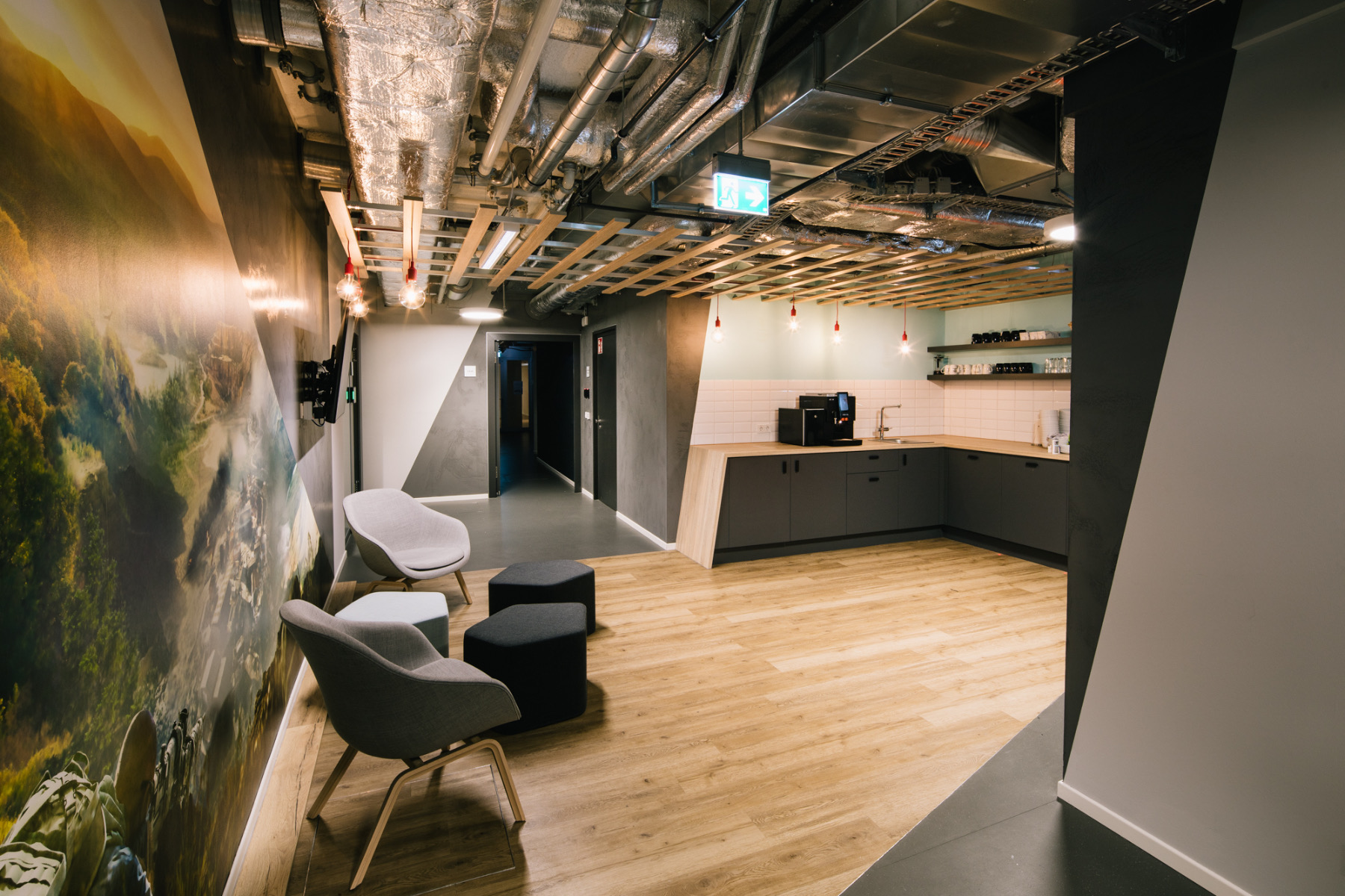 ubisoft-dusseldorf-office-5