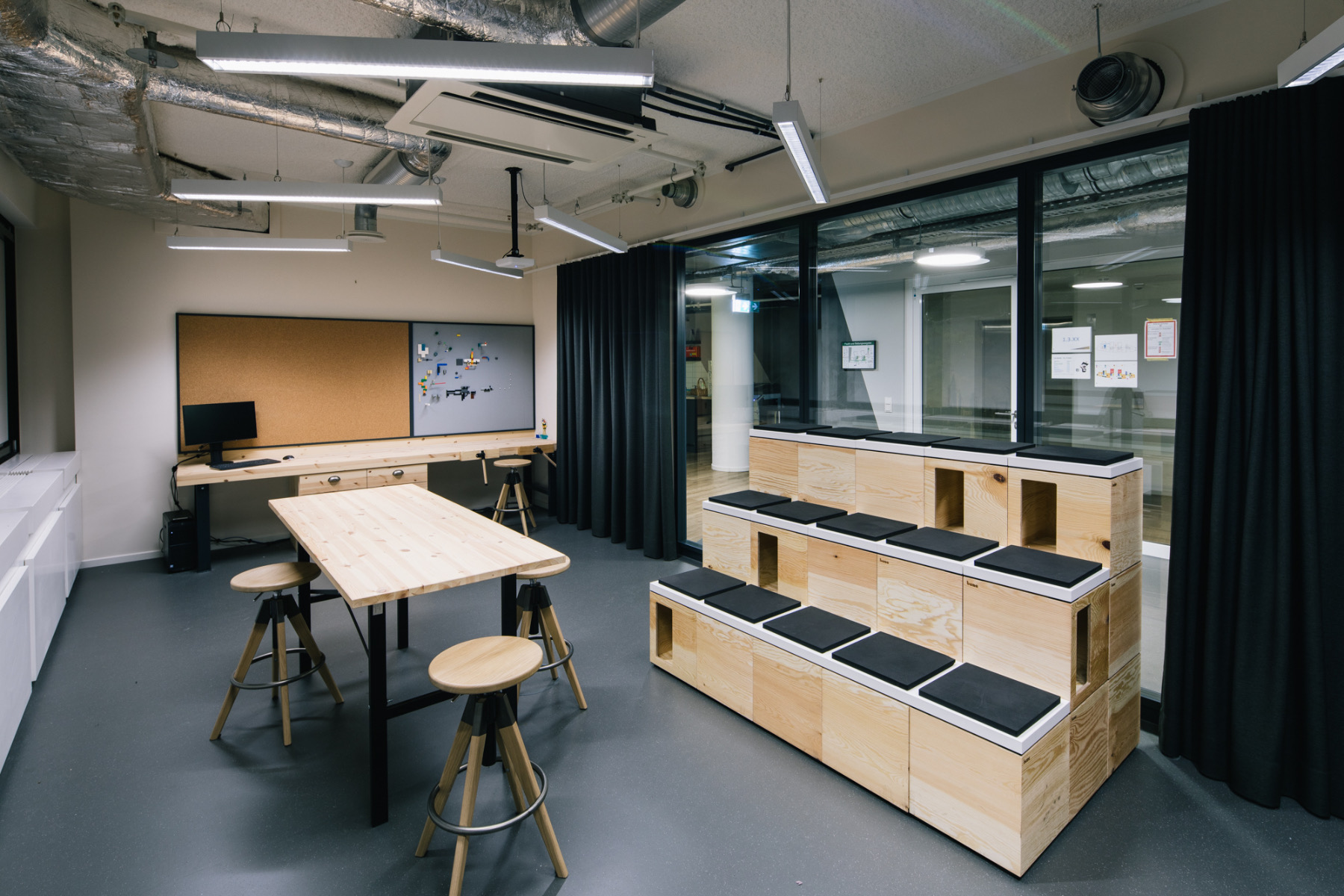 ubisoft-dusseldorf-office-7