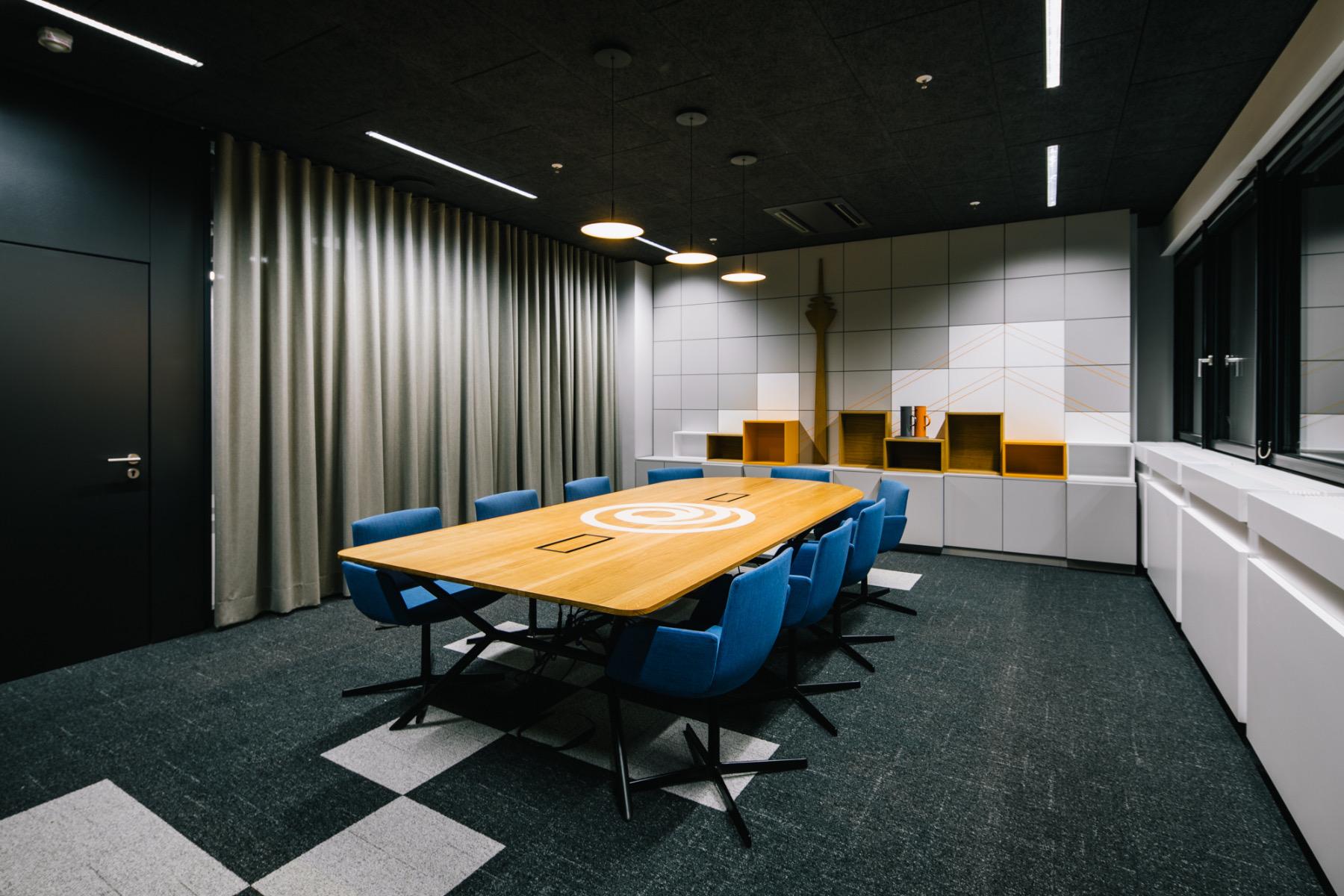 ubisoft-dusseldorf-office-9
