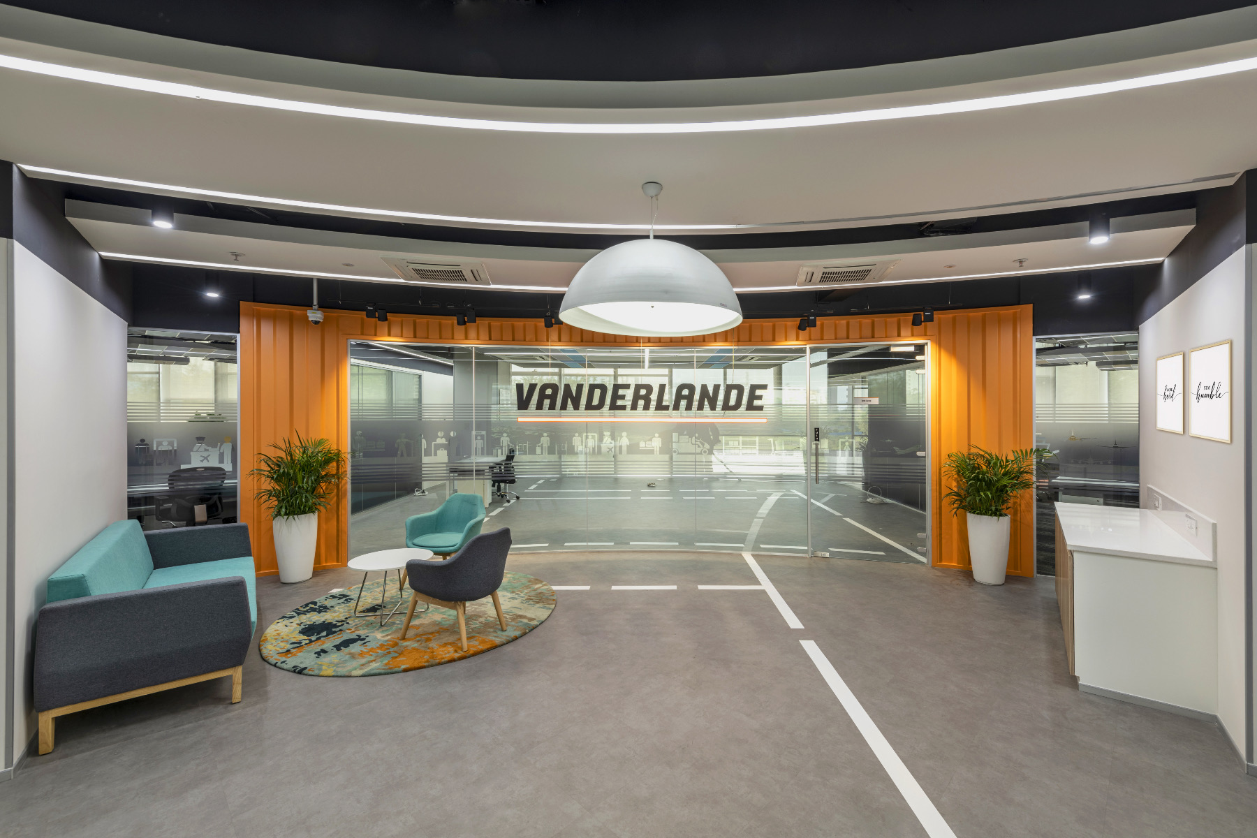vanderlande-office-pune-10