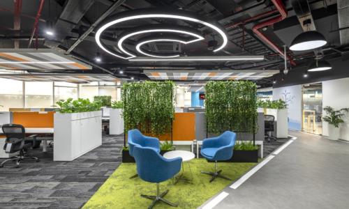 vanderlande-office-pune-6