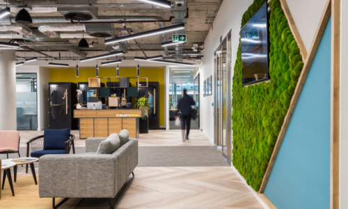 venture-x-london-coworking-space-8
