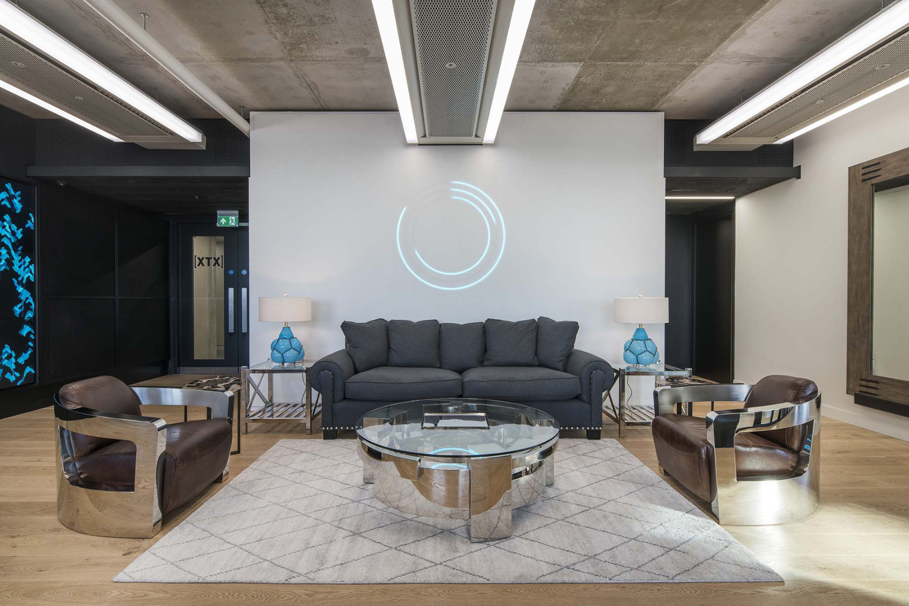 xtx-markets-london-office-1