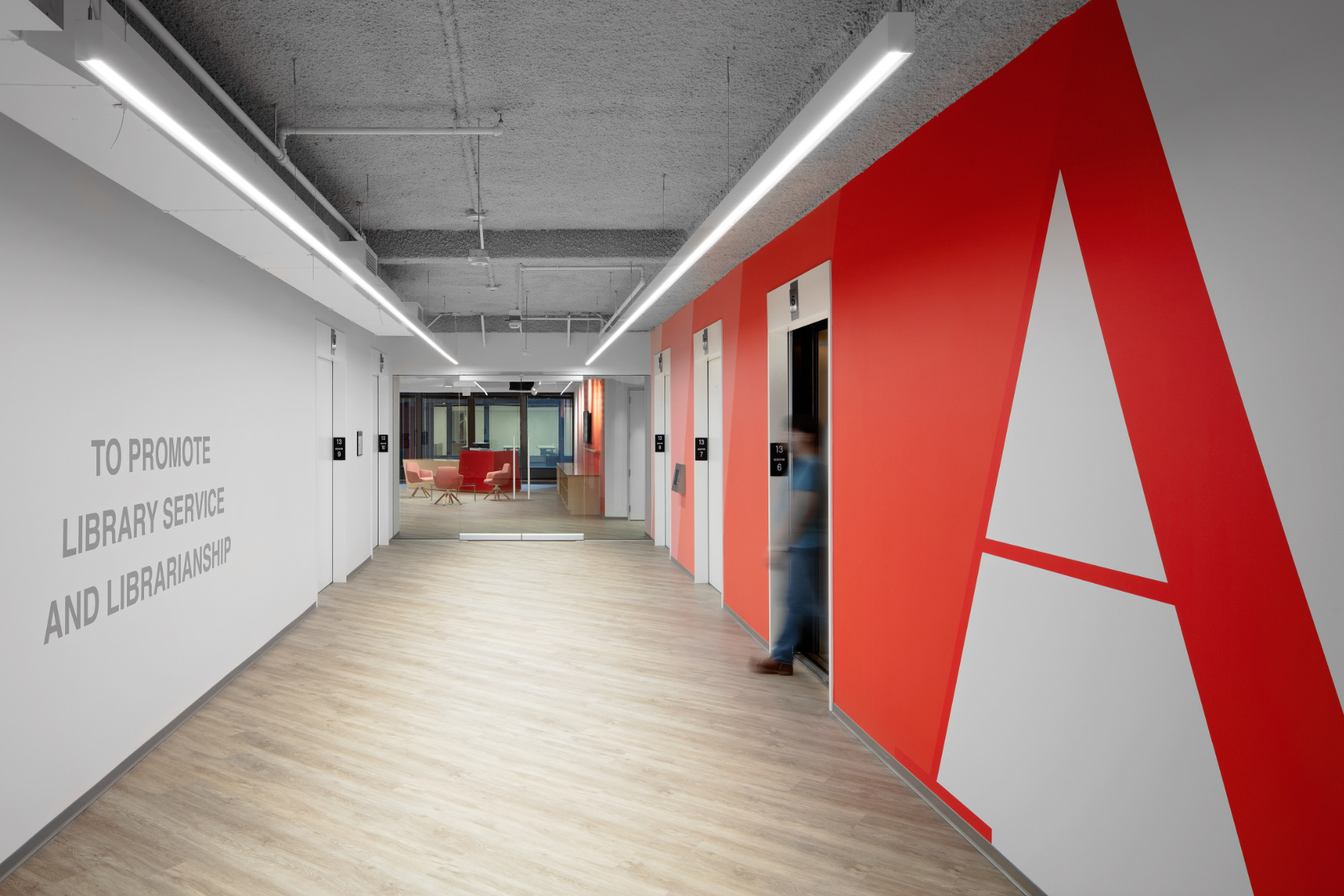ala-nelson-chicago-office-1