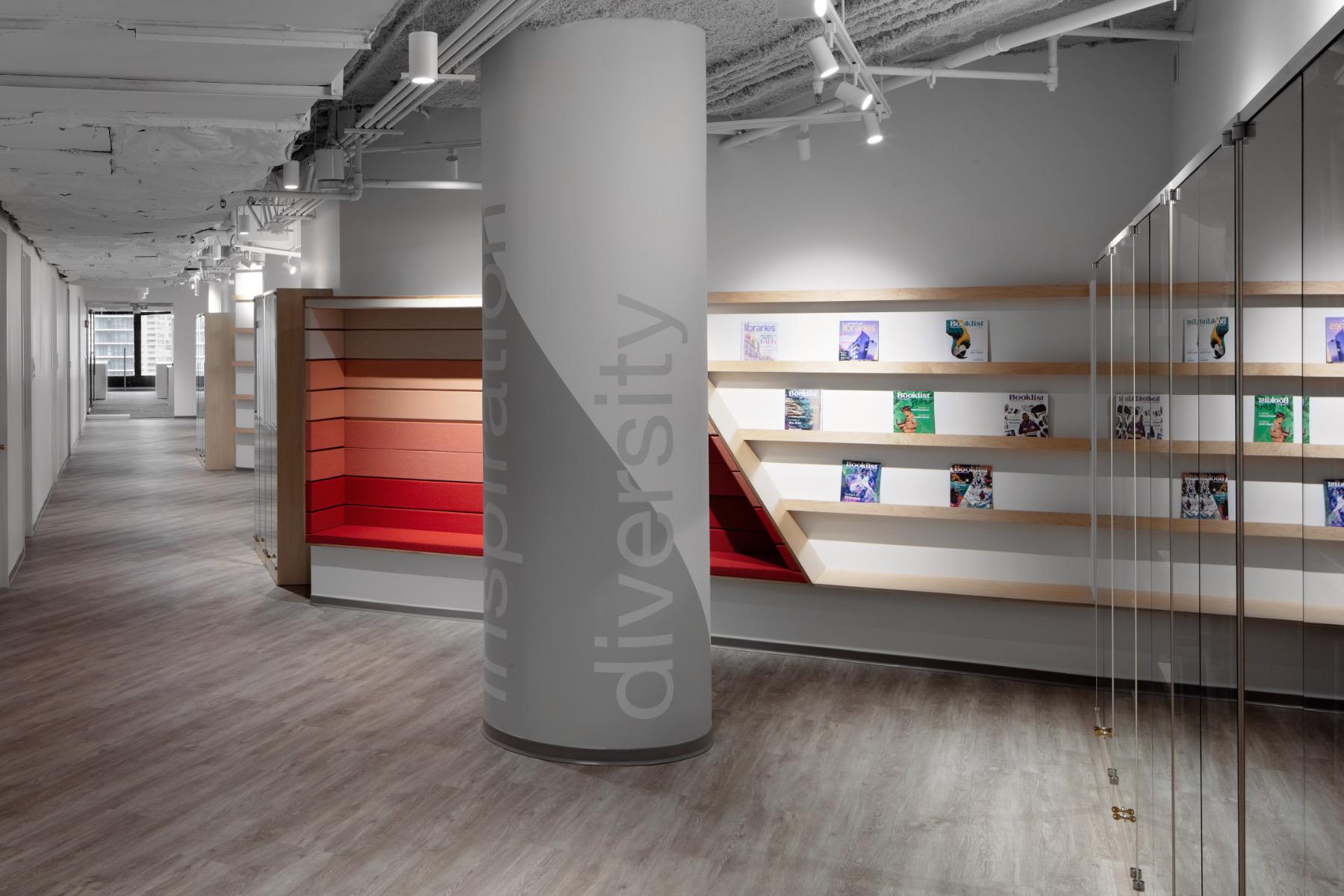 ala-nelson-chicago-office-14
