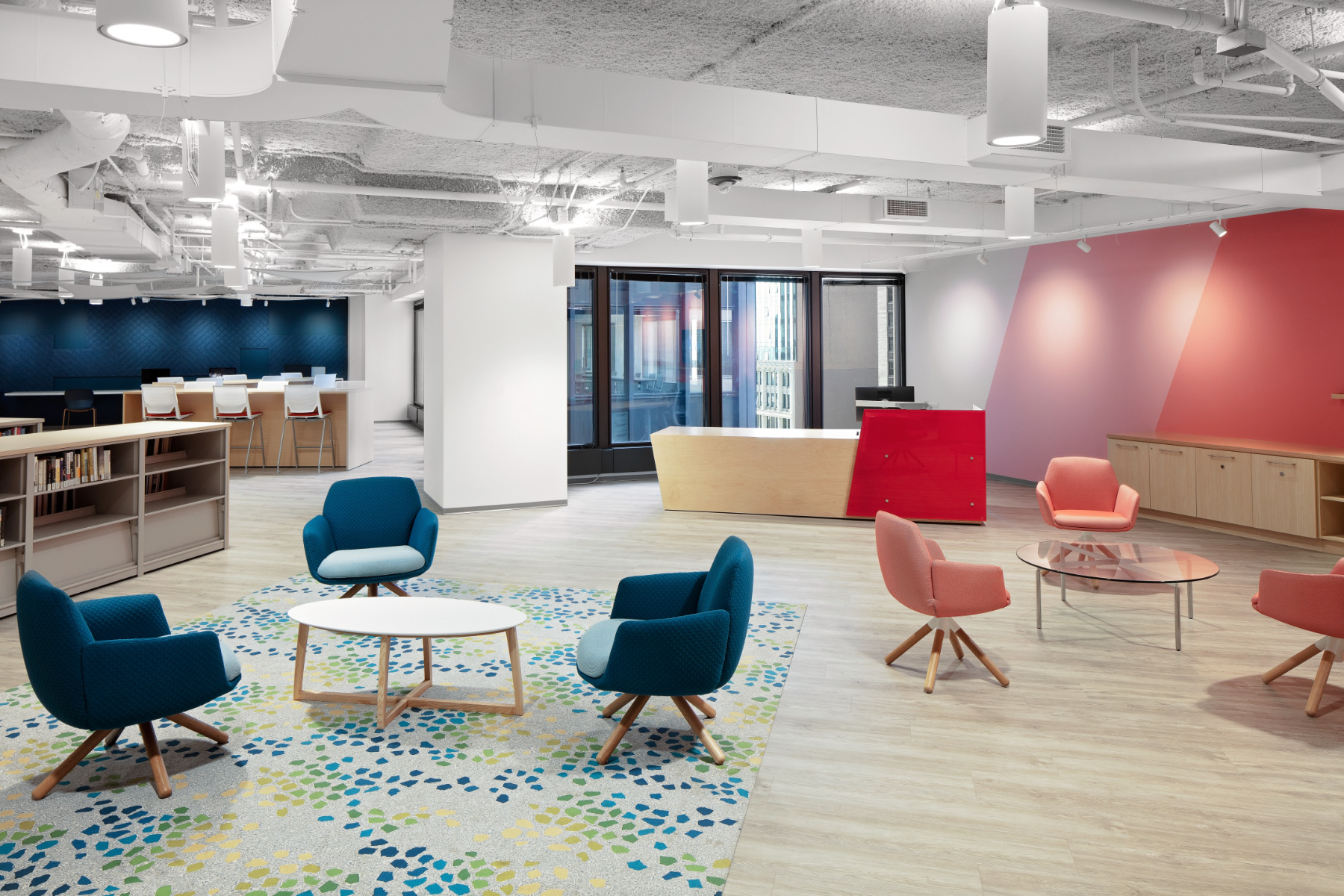 ala-nelson-chicago-office-2