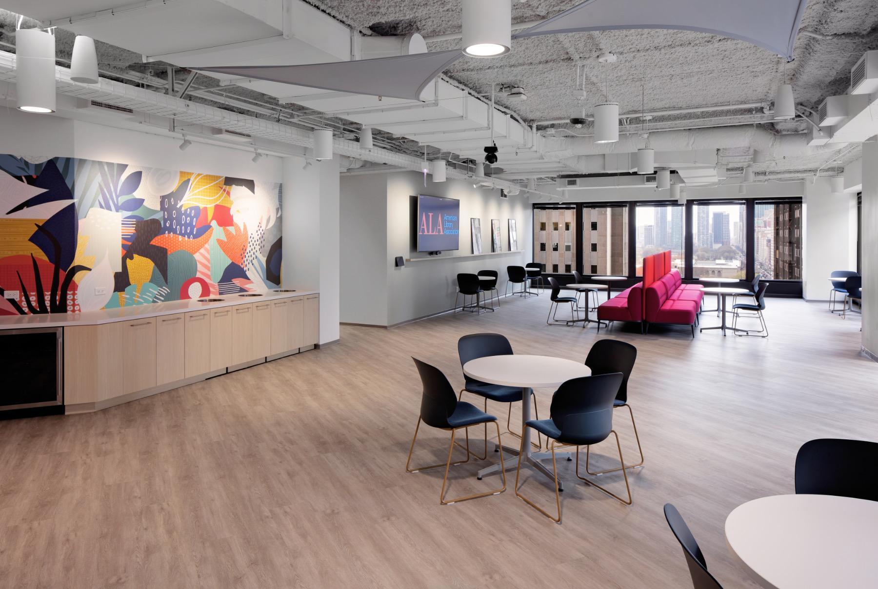ala-nelson-chicago-office-6