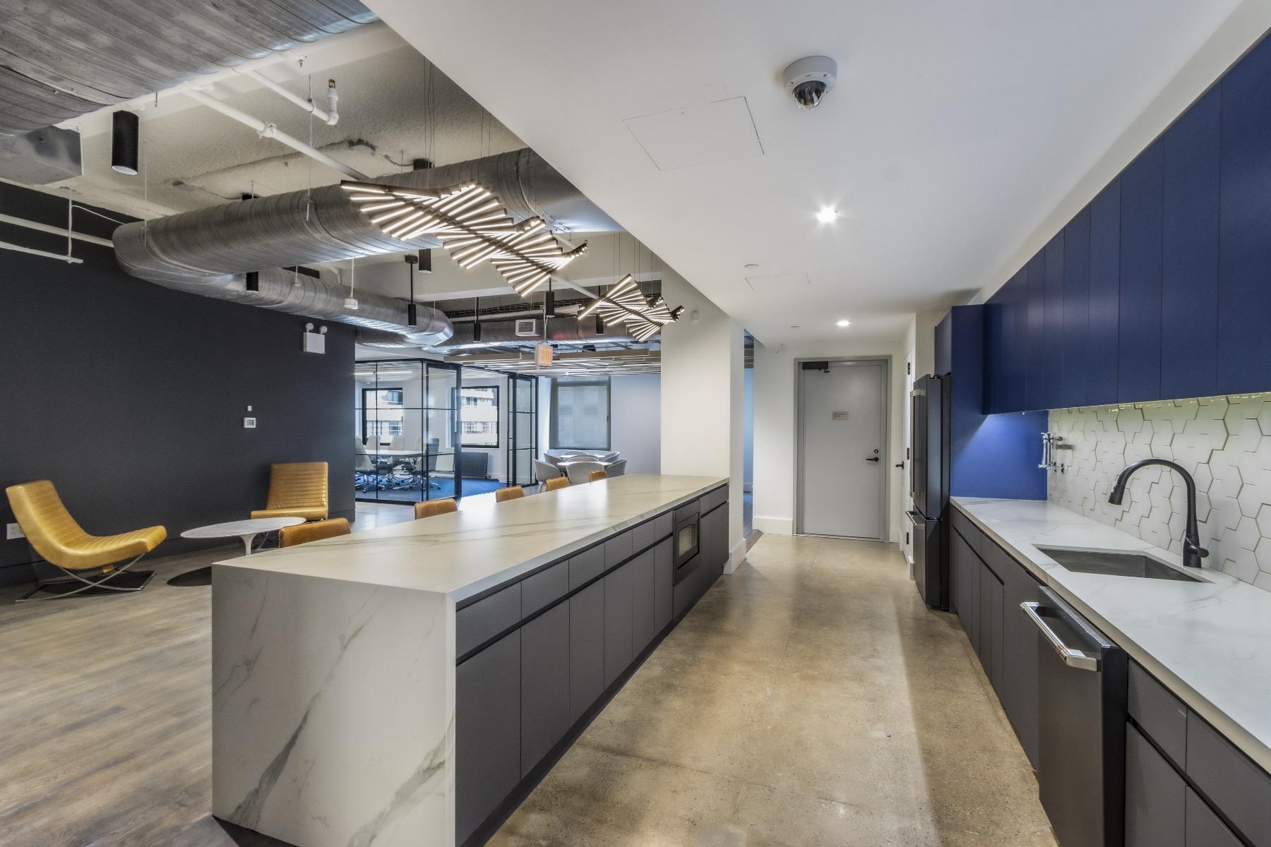 cerami-nyc-office-1